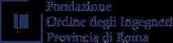 Fondazione Ordine degli Ingegneri Provincia di Roma