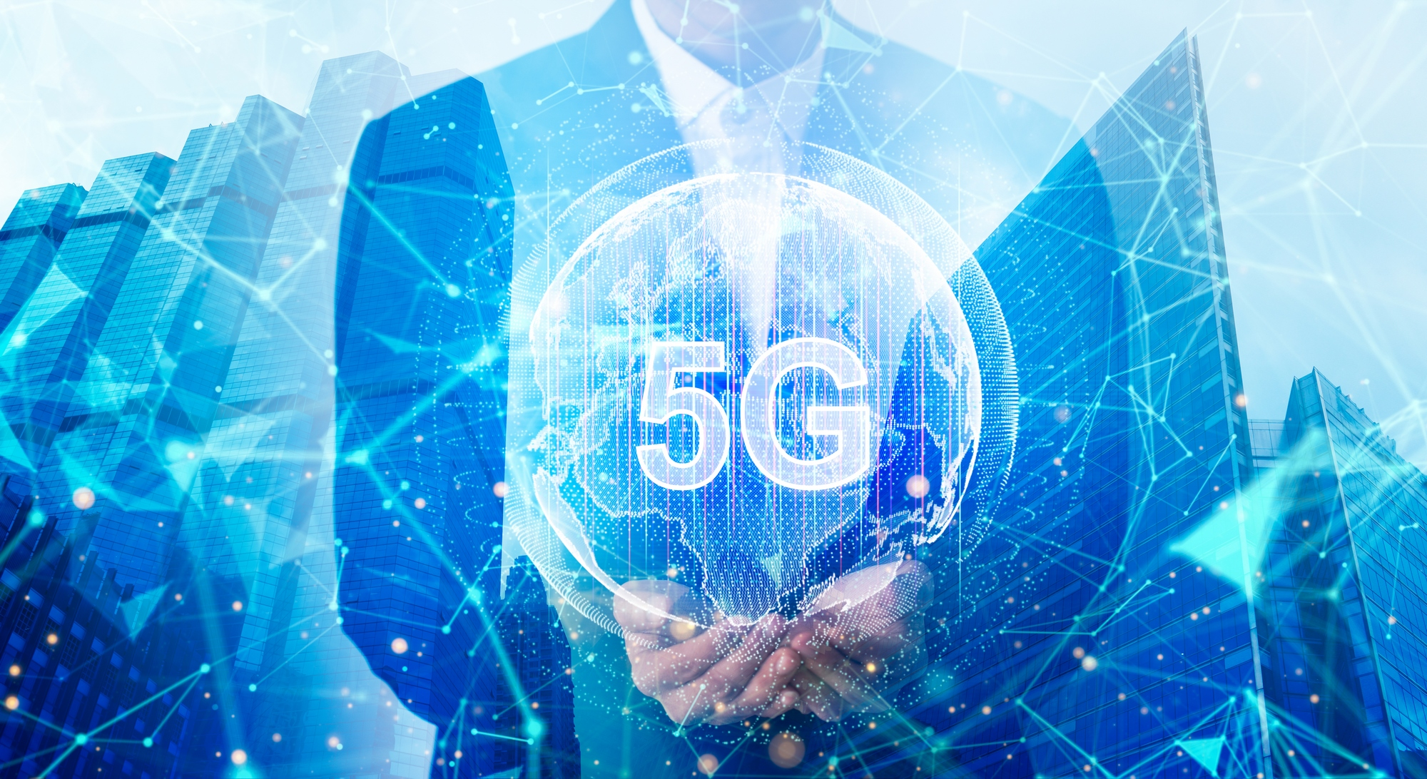 Evoluzione delle Infrastrutture di Telecomunicazioni per il 5G e la Banda Ultralarga