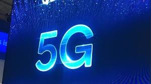 5G – Gli scenari per il 2021: Applicazioni e Regole