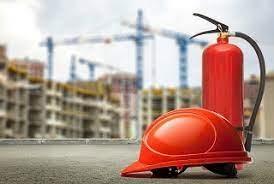 WEBINAR – 5° Corso di aggiornamento di prevenzione incendi in attuazione dell'art. 7 del D.M. 5 agosto 2011 – IX e X MODULO (8 CFP) – Ed.6