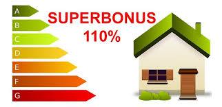 SUPERBONUS 110% Modulo A: criticità e soluzioni per usufruire delle opportunità offerte dall'ECOBONUS. Aspetti fiscali e tecnici
