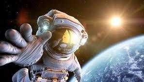Missione Luna 3° Evento Verso La Luna