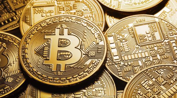 Ciclo di seminari su Cryptovalute e Blockchain – Seminario 2° – Mining e caratteristiche del network ( l'elenco dei seminari nella locandina)