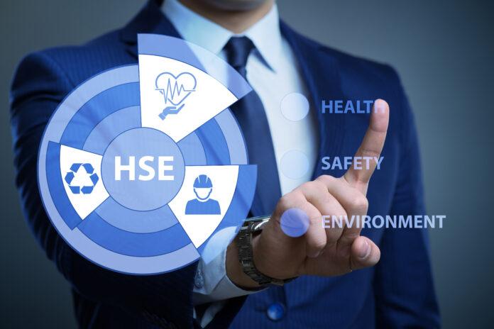 """Webinar – """"HSE MANAGER: Acquisire conoscenze per crescere professionalmente"""""""