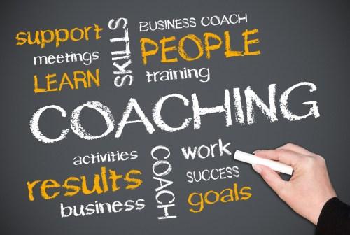 Ciclo di Seminari Coach ING – Seminario 3/4 – Costruire un ponte tra professionista e cliente – la relazione