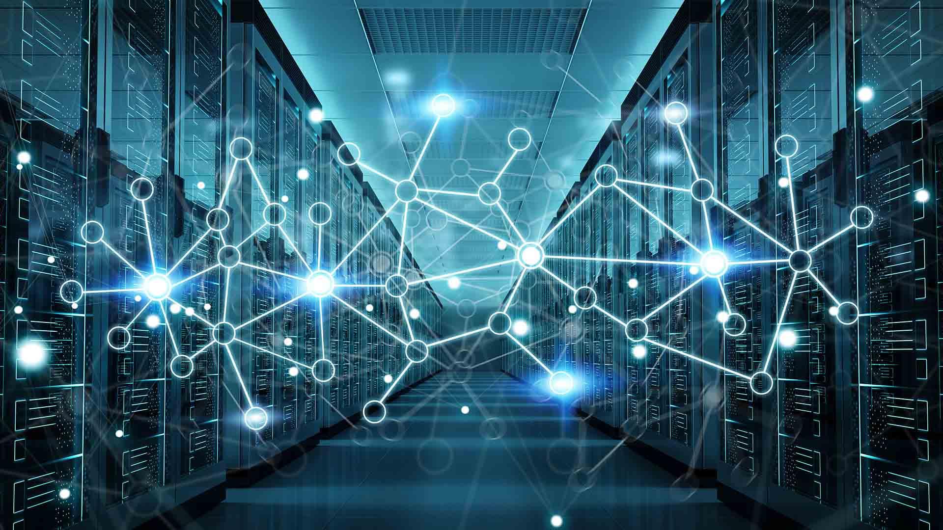 Webinar: Network Security: come progettare reti sicure e resilienti