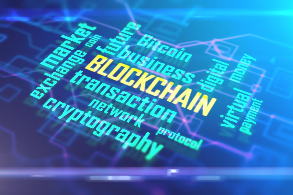 Webinar: Blockchain e registri distribuiti: nuovi paradigmi per l'ingegneria dell'informazione